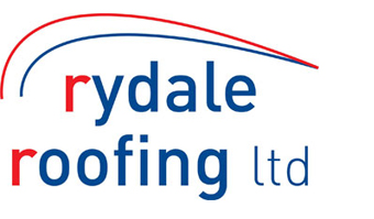 Rydale Roofing Ltd
